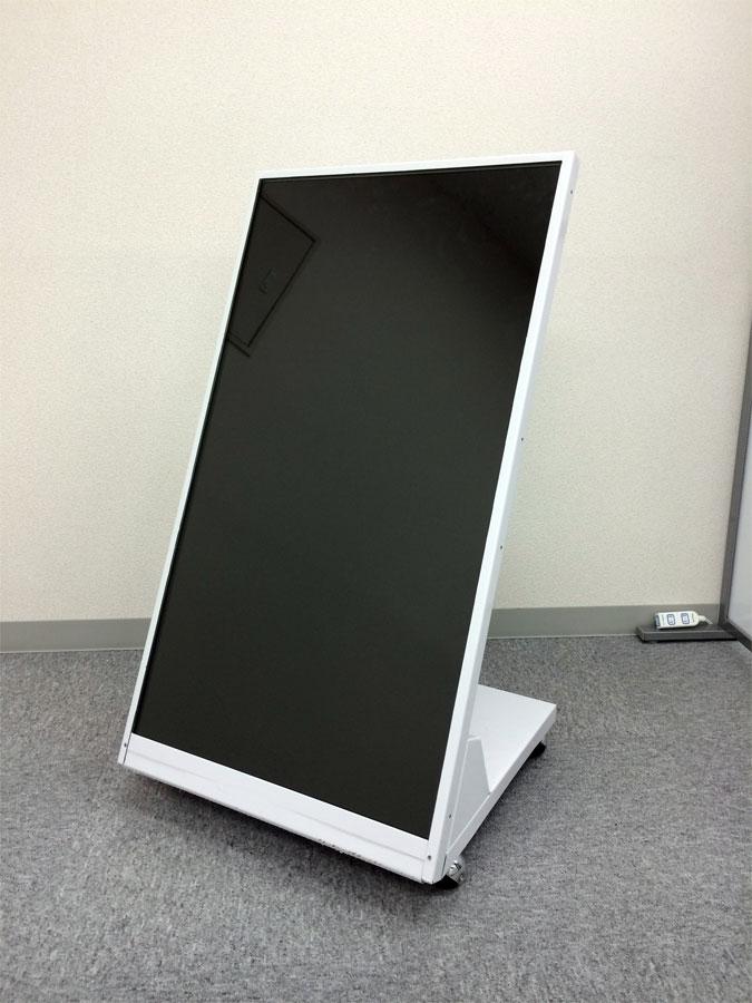 屋外用デジタルサイネージ_電子看板